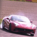 <!--:en-->Watch and Hear the Ferrari F12 Berlinetta Getting Some Track Action<!--:--><!--:fr-->Regardez et observez la Ferrari F12 Berlinetta en action sur la piste<!--:-->