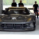 <!--:en-->Watch and Hear the 2013 SRT Viper GTS-R Having a Blast on the Racetrack<!--:--><!--:fr-->Regardez et observez la SRT Viper GTS-R 2013 en pleine action sur la piste<!--:-->