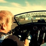 <!--:en-->Watch a Shelby Cobra Powered by a Mercedes-Benz V12 Having Fun On the Track<!--:--><!--:fr-->Observez une Shelby Cobra alimentée par un V12 Mercedes-Benz s'amuser sur la piste<!--:-->