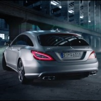 CLS-63-AMG-Shooting-Brake