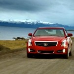 <!--:en-->Cadillac ATS Takes On Some Of The World's Most Spectacular And Punishing Roads<!--:--><!--:fr-->La Cadillac ATS se frotte aux routes les plus spectaculaires et difficiles sur terre<!--:-->