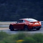 Watch an Awesome Road Trip From Barcelona To Budapest In A Toyota GT 86