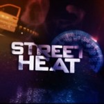 National Geographic Makes TV Show About Street Racing