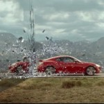 This Toyota GT86 Ad is The Real Deal