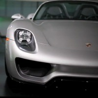 porsche-918-spyder