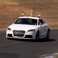 self-driving-tt-stanford