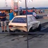 drag-racing-fail