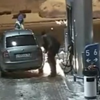 gas-station-double-fail