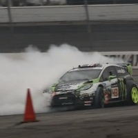 Ken-Block-Drift-Irwindale