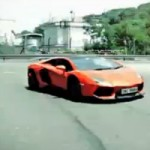 888 Horsepower Lamborghini Aventador by DMC Makes Video Debut