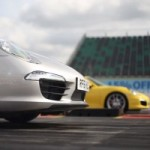 Porsche 911 vs Porsche Boxster S &#8211; Do You Really Pay For What You Get?