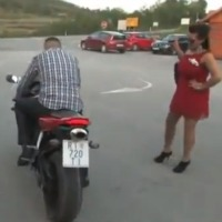 motorcycle-burnout-fail