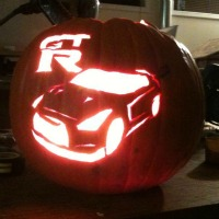 pumpkin-car-main