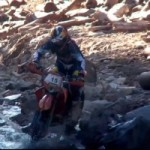 Video: Red Bull Romaniacs, One Of The World&#8217;s Most Extreme Enduro Off-Road Motocross Races