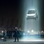Smart Gives its fortwo the Hollywood Treatment in New Awesome Ad