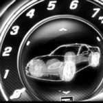 <!--:en-->GM Reveals The Amazing Digital Gauges Of The 2014 Chevrolet Corvette (VIDEO)<!--:--><!--:fr-->GM révèle les superbes jauges digitales de la Chevrolet Corvette 2014 (VIDÉO)<!--:-->