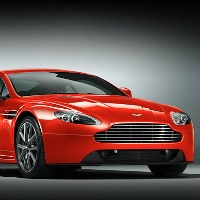 Aston-Martin-for-sale-main