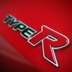 <!--:en-->[ Auto Industry Rumors ] 2015 Honda Civic Type-R To Get 300 Horsepower?<!--:--><!--:fr-->[ Rumeurs de l'industrie ] 300 chevaux pour la Honda Civic Type-R 2015?<!--:-->