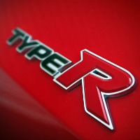 Honda-civic-type-r-