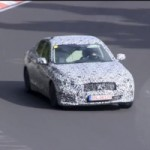 <!--:en-->Watch the 2014 Infiniti G37 Testing on the Nürburgring (VIDEO)<!--:--><!--:fr-->Voyez l'Infiniti G37 2014 se défouler sur le Nürburgring  (VIDÉO)<!--:-->