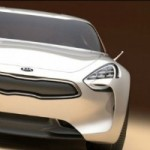 [ Auto Industry Rumors ] Sports And Performance Cars On Kia's Agenda