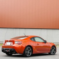 Scion-FR-S-2013-main