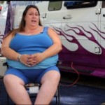 The Strange, Wild And Freaky World of Van Enthusiasts (VIDEO)