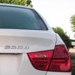 Auto Industry Rumors  – BMW to Introduce Several Diesel Models in 2013-2014?