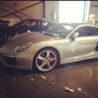 new-porsche-cayman-main