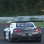 Watch The 2013 Nissan GT-R Nismo GT3 Making Good Use Of Its 523 Horsepower