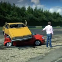 top-gear-worst-car-history-of-the-world