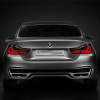 2014-BMW-4-Series-Coupe-main