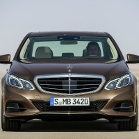 2014E_Class-main