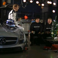 AMG-Merry-Christmas
