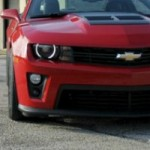 <!--:en-->[ Auto Industry Rumors ] Turbo Four-Banger For The Next Chevrolet Camaro?<!--:--><!--:fr-->[ Rumeurs de l'industrie ] Un quatre cylindre turbo pour la prochaine Chevrolet Camaro?<!--:-->