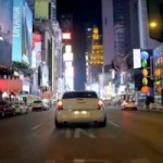 Chrysler se la joue Motown dans une nouvelle publicit pour la 300 2013