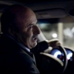 Video: Dr. Phil Stars In Great Acura MDX Holiday Commercial