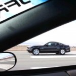Video: 1,100 HP Chevy Camaro SS vs 1,000 HP Ford Mustang GT Drag Race