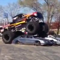 electric-monster-truck