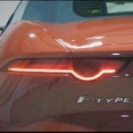 Hear The Jaguar F-Type's Glorious Roar & Watch World-Renowned Drivers Test It