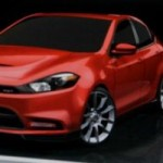 <!--:en-->Are you the 2014 Dodge Dart SRT4?<!--:--><!--:fr-->Serait-ce la Dodge Dart SRT4 2014?<!--:-->