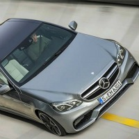2014-Mercedes-Benz-E63-AMG-main