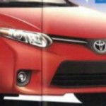 <!--:en-->Is This The 2014 Toyota Corolla?<!--:--><!--:fr-->Serait-ce la Toyota Corolla 2014? <!--:-->