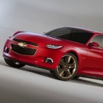 <!--:en-->[ Auto Industry Rumors ] GM To Market A Scion FR-S Rival?<!--:--><!--:fr-->[ Rumeurs de l'industrie ] Une rivale à la Scion FR-S chez GM?<!--:-->
