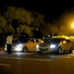 Video: A New Kind of Street Racing Emerges In Japan