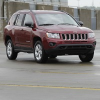 Jeep-Compass-main