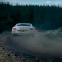 Top-Gear-Bentley-Continental-GT-Speed-Rallying