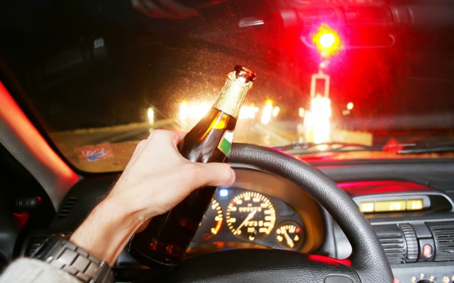 drunk driving should be legalized We checked with the experts to answer your questions, from the legal definition of  drunk to whether you can drive bikes or scooters while.