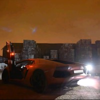 flame-throwing-lamborghini-aventador