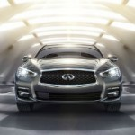 <!--:en-->[ Auto Industry Rumors ] Infiniti Q50 To Get Four-Cylinder And Diesel Engines?<!--:--><!--:fr-->[ Rumeurs de l'industrie ] Des moteurs quatre cylindres et diesel pour l'Infiniti Q50?<!--:-->